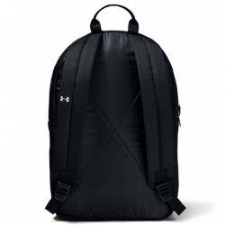 UNDER ARMOUR LOUDON BACKPACK 1342654-002
