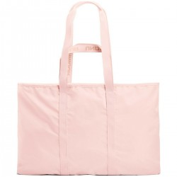 UNDER ARMOUR FAVORITE 2.0 TOTE 1352120-875