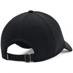 UNDER ARMOUR BLITZING ABJ HAT 1361532-001