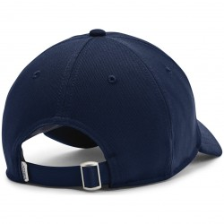 UNDER ARMOUR BLITZING ABJ HAT 1361532-408