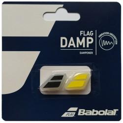 BABOLAT FLAG DAMP X2 700032-142