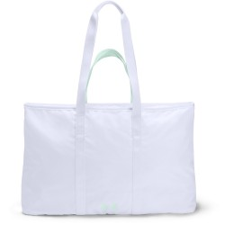 UNDER ARMOUR FAVORITE 2.0 TOTE 1352120-100