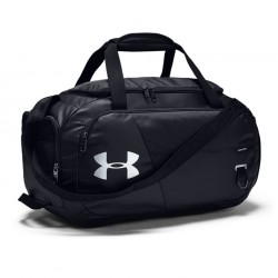 UNDER ARMOUR UNDENIABLE 4.0 DUFFLE 1342655-001