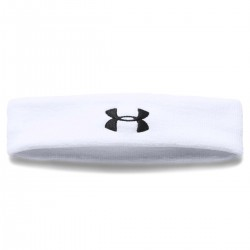 UNDER ARMOUR 1276990 WHT