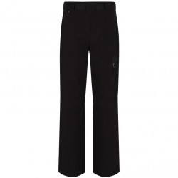 HANNAH TROUSERS MARTY JR BLK