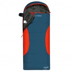 LOAP FIEMME KID SL BAG BLU
