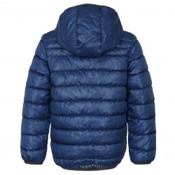 LOAP INFERY KIDS BLUE
