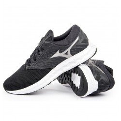 MIZUNO WAVE POLARIS BLK