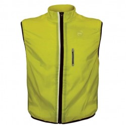 GSA RUNNING VEST YELLOW