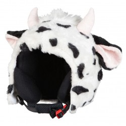 HOXYHEADS COW