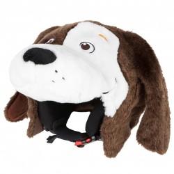 HOXYHEADS DOG