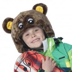 HOXYHEADS BEAR