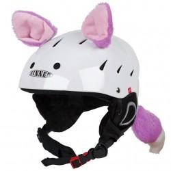 HOXYHEADS CAT EARS