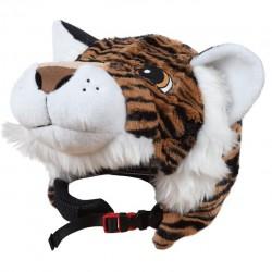 HOXYHEADS TIGER